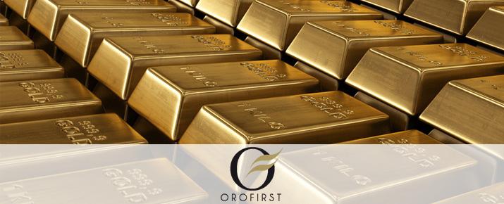Convenienza e professionalità nei compro oro