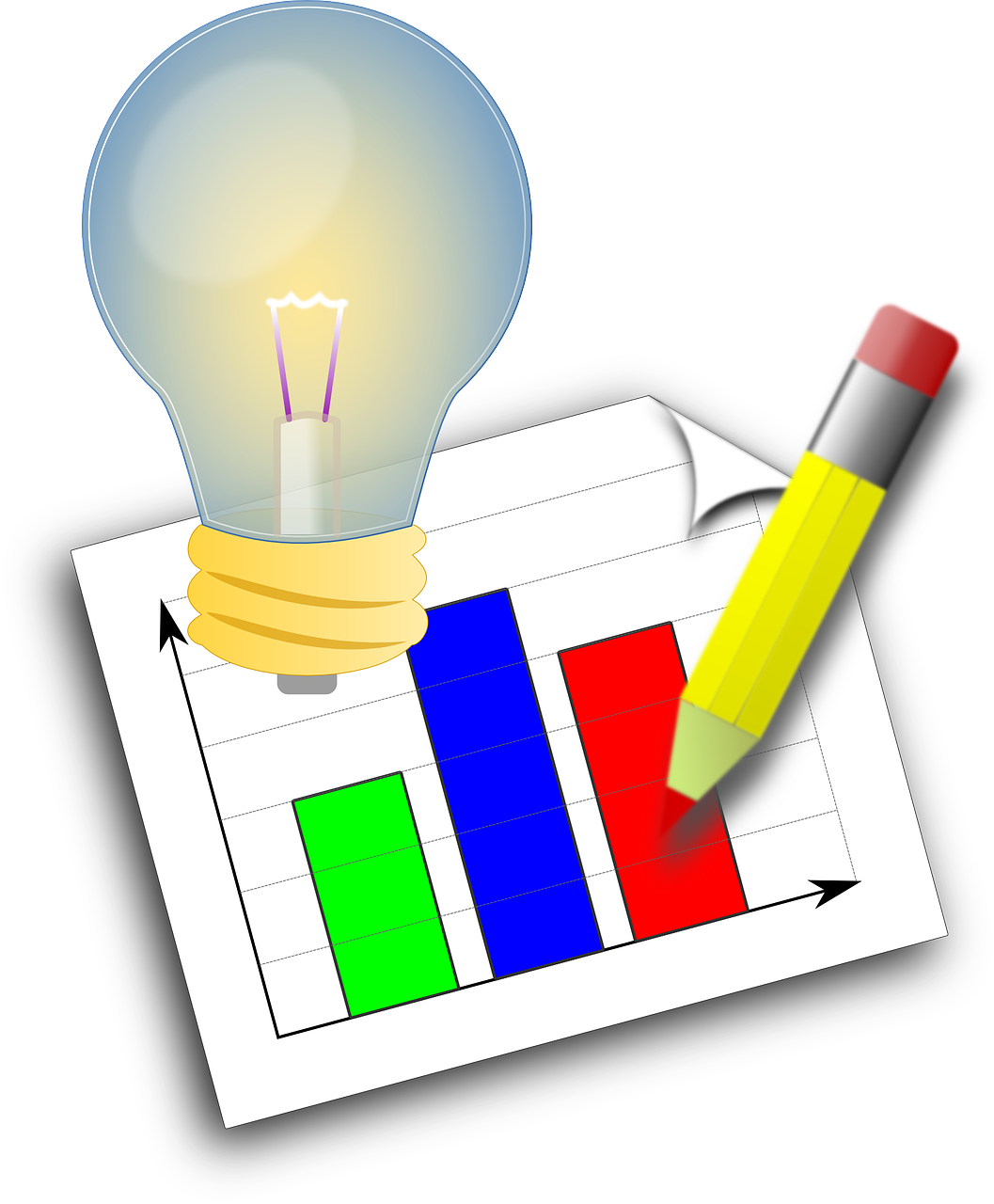 Registrare un Marchio d'Impresa online