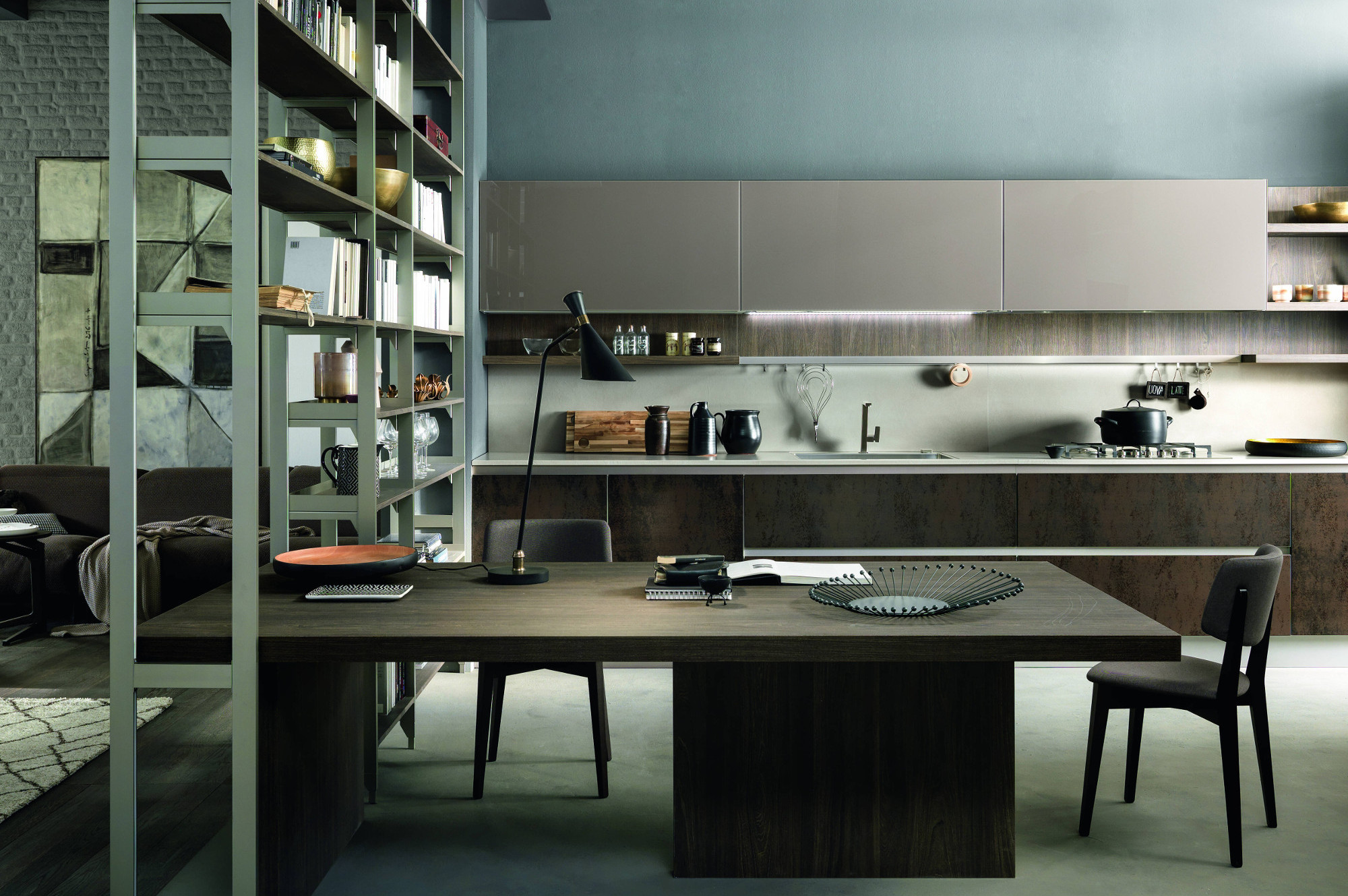 http://www.marinabay.it/wp-content/uploads/2017/06/cucine-firenze-3.jpg