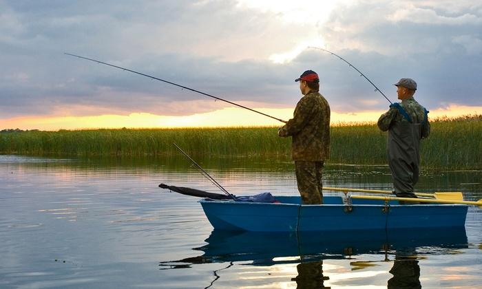 stivali da pesca superga