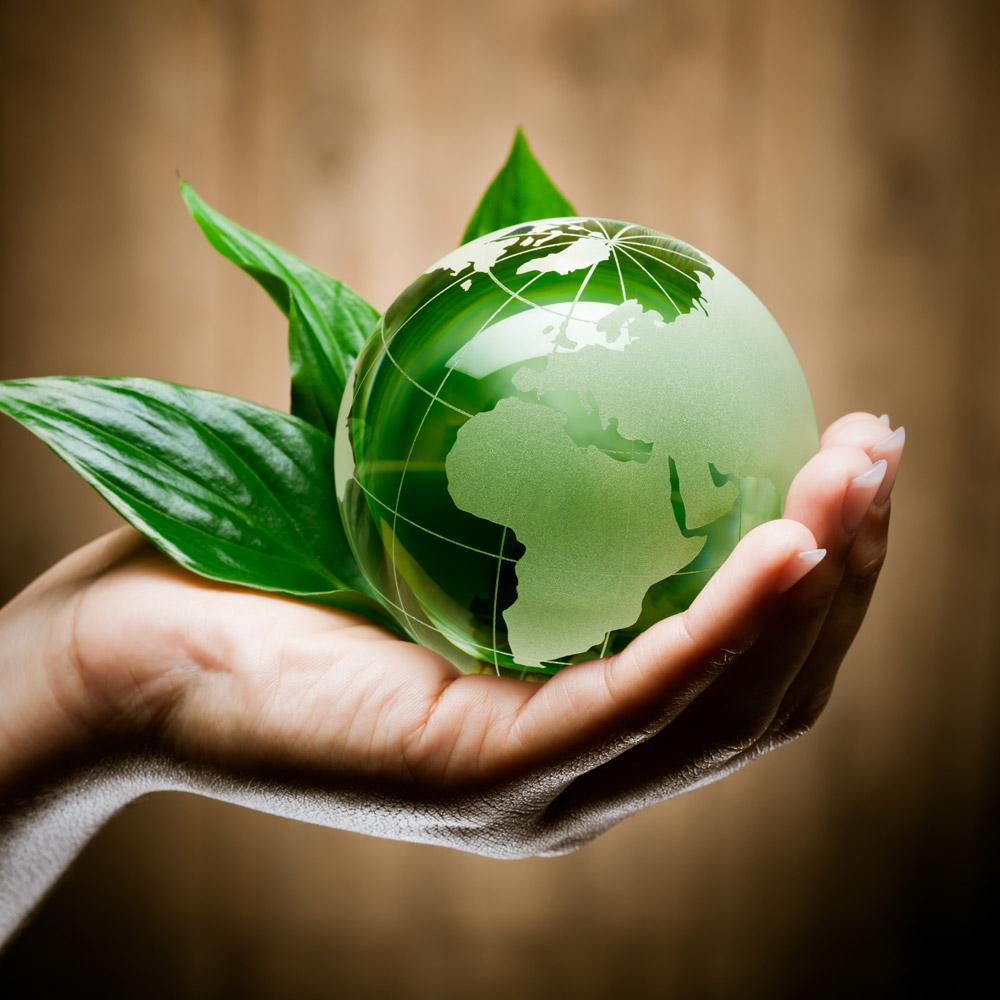 buon prassi ecosostenibili