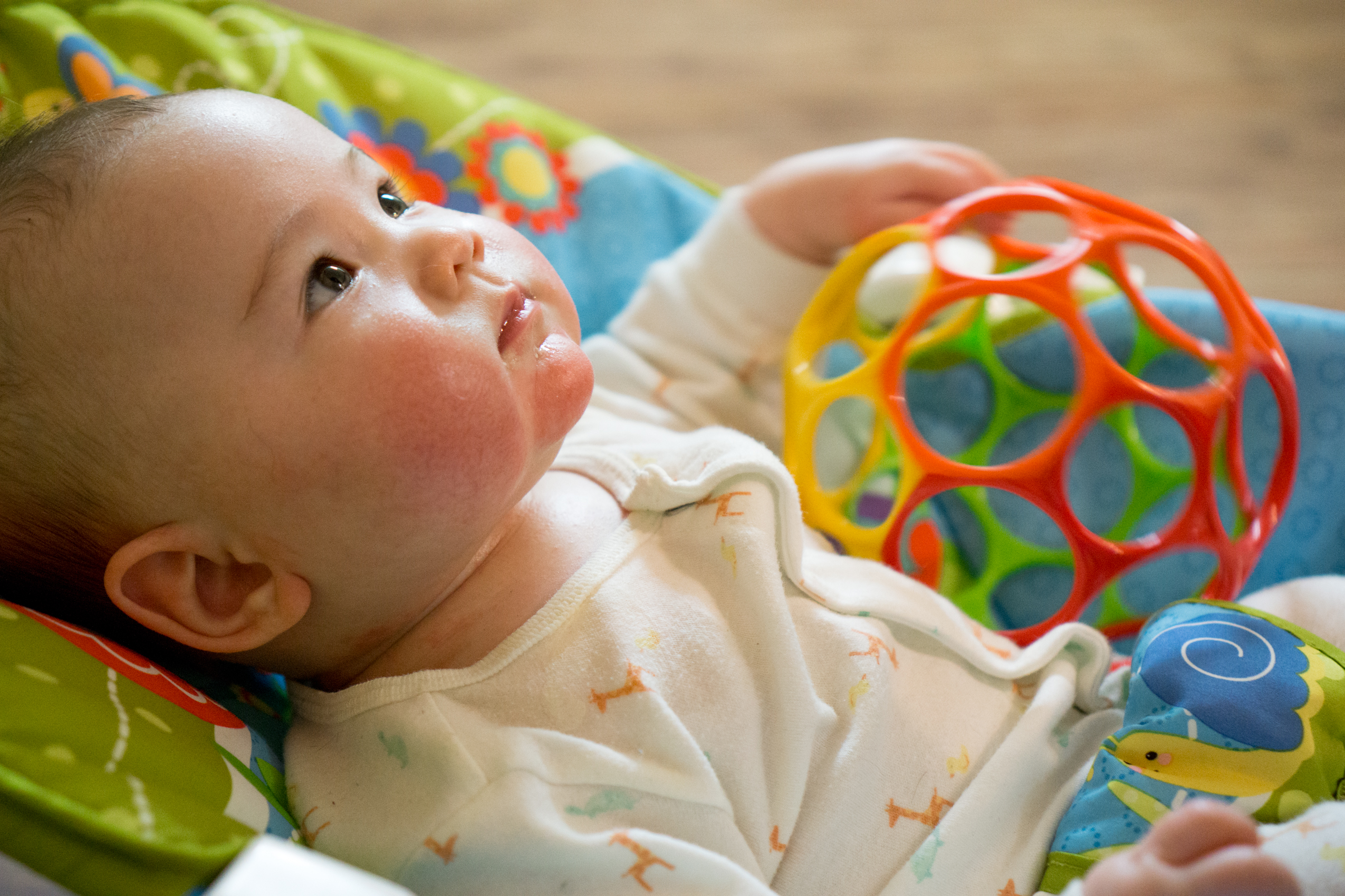 migliori prodotti per neonati