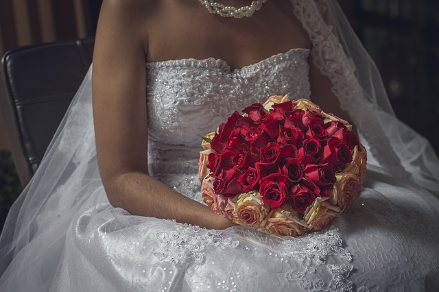 wedding planner in abruzzo