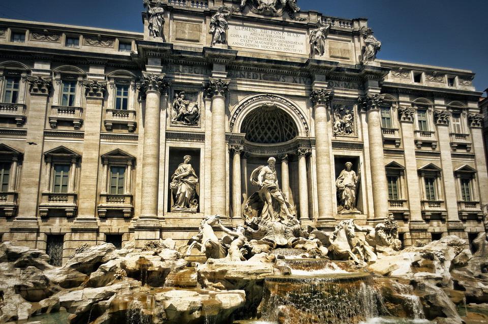 come scegliere un agenzia di volantinaggio professionale a Roma