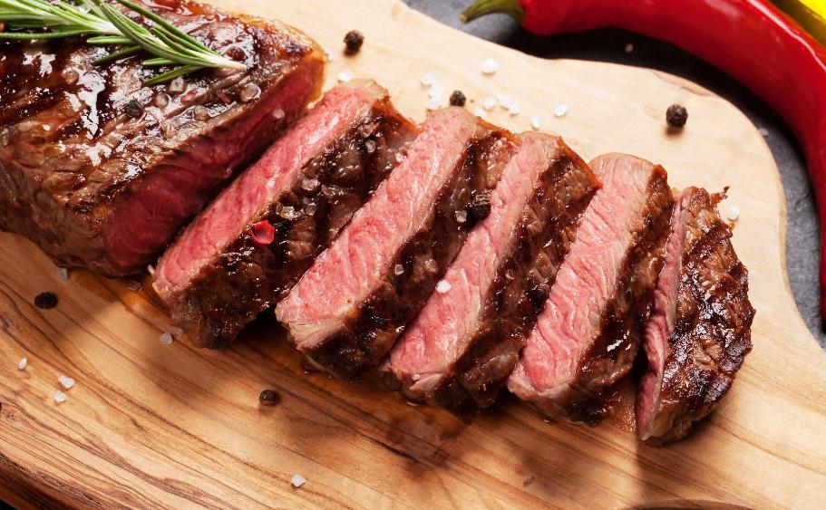 mangiare carne fa male