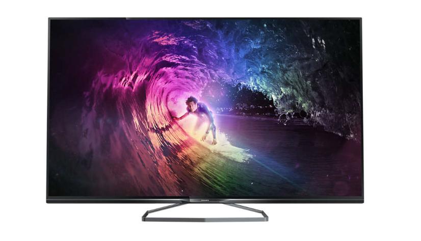 migliori marche e caratteristiche delle TV ultra HD 4K