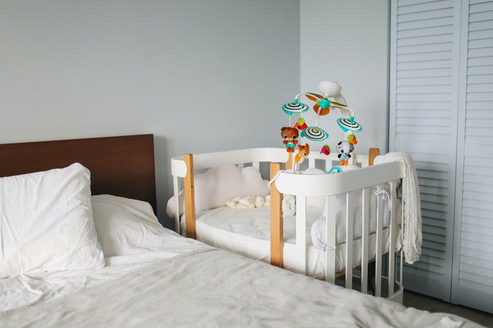 dove comprare la sdraiette per neonati online