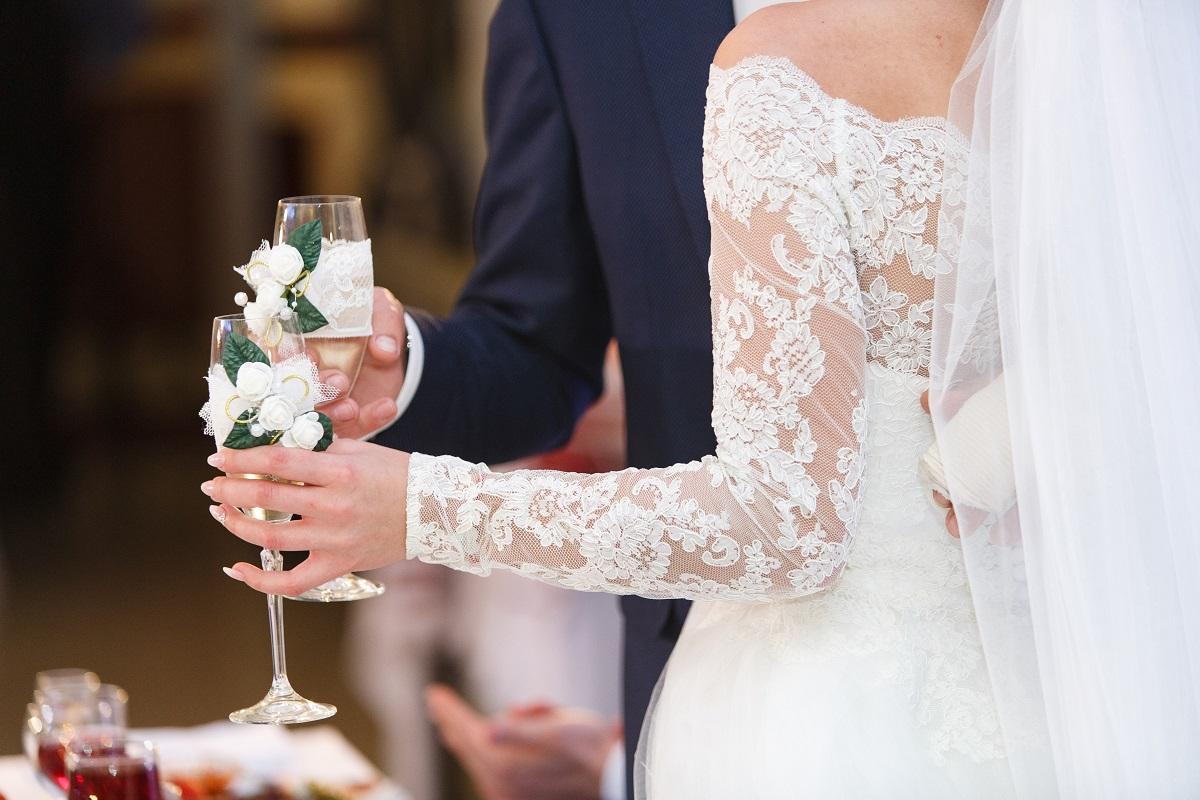 fotogafo-matrimoni-bari