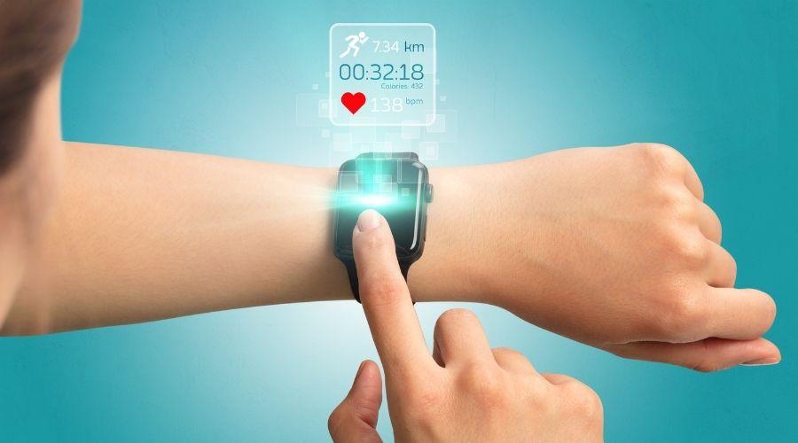 come-scegliere-smartwatch